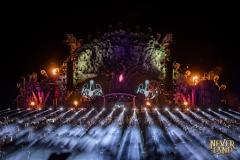 [:de]Neverland Festival 2018 Hauptbühne[:en]Neverland Festival 2018 Main Stage